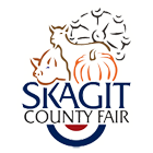 Skagit County Fair Logo