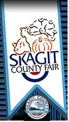 Skagit County Fair Entertainment