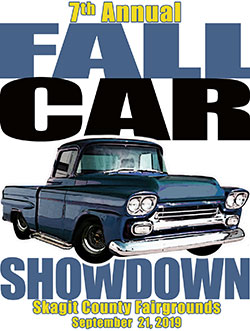 car showdown