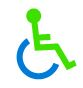 disabilty