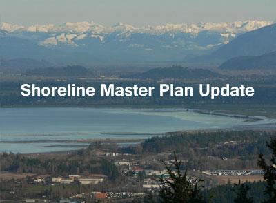 Skagit county planning and development services shoreline master program update skagit county is working on updating our 1970s era shoreline regulations malvernweather Gallery